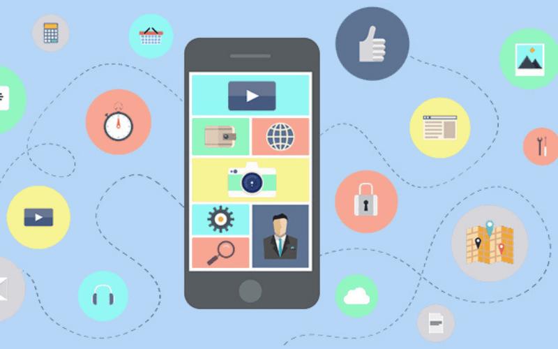 Aplicación-móvil-empresa-Accesibilidad-xenonfactory.es