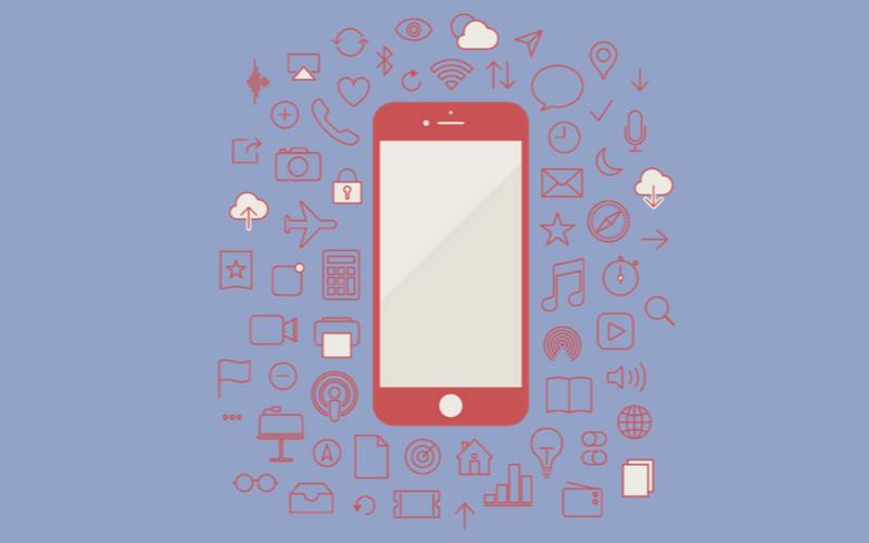 Aplicación-móvil-empresa-caracteristicas-xenonfactory.es