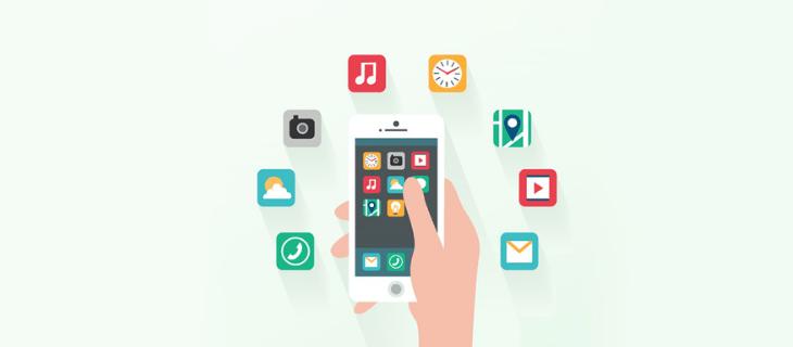 Aplicaciones-móviles-Hootsuite-xenonfactory.es