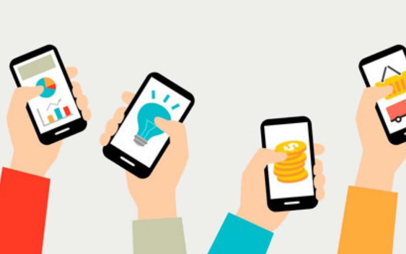 Aplicaciones-móviles-android-xenonfactory.es