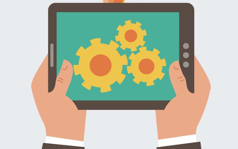 Aplicaciones-móviles-gestión-empresarial-xenonfactory.es