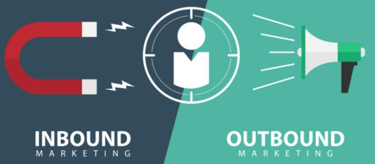Inbound-y-outbound-marketing-combinar-estrategias-xenonfactory.es