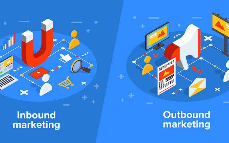 Inbound-y-outbound-marketing-estrategia-global-xenonfactory.es
