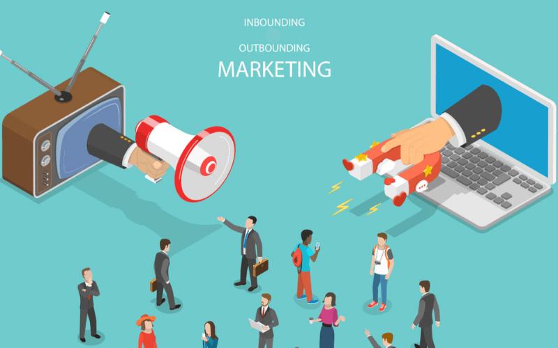 Inbound-y-outbound-marketing-fidelizar-audiencia-xenonfactory.es