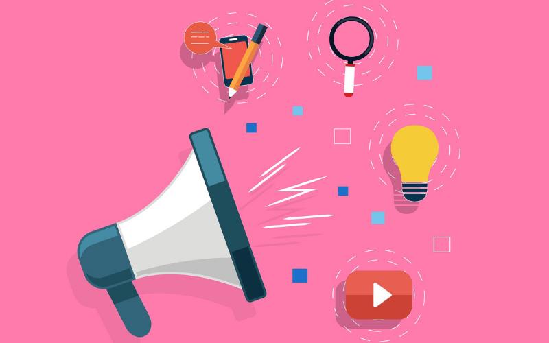 Marketing-Online-Campañas-xenonfactory.es