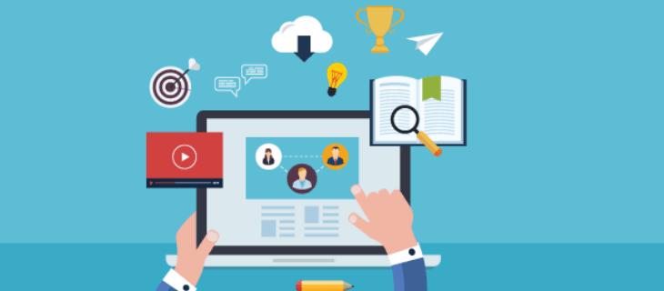 Marketing-Online-Internet-xenonfactory.es