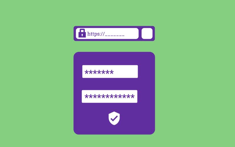 Seguridad-como-cuidarnos-en-Internet-xenonfactory.es