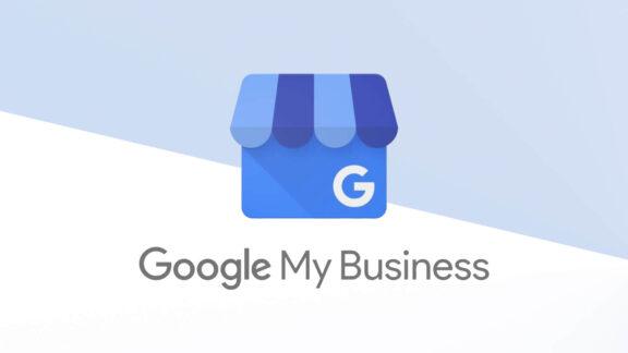 Google My Business: ¿Cómo crear y optimizar?
