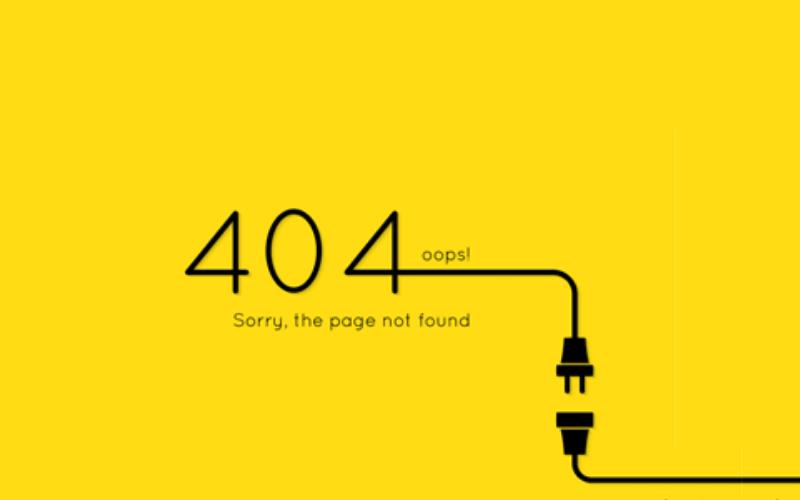 Error-404-enlaces-rotos-xenonfactory.es