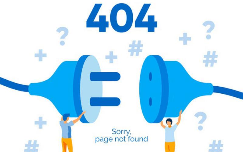 Error-404-posicionamiento-seo-xenonfactory.es