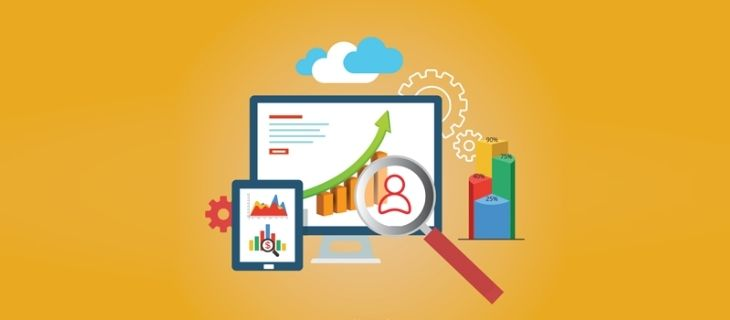 Indexación-búsquedas-online-xenonfactory.es