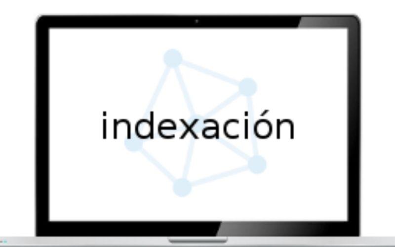Indexación-contenidos-de-calidad-xenonfactory.es