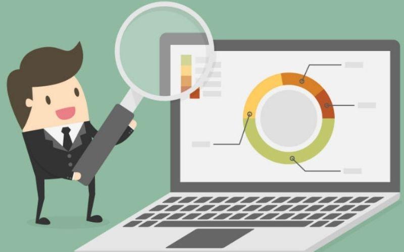 Indexación-contenidos-web-xenonfactory.es