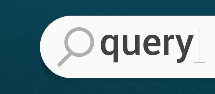 Query-posicionamiento-SEO-xenonfactory.es