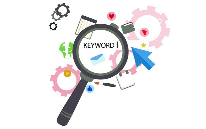 Estrategia-SEO-Palabras-clave-xenonfactory.es