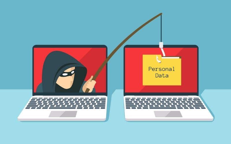 Hackers-asecho-de-ciberdelincuentes-xenonfactory.es