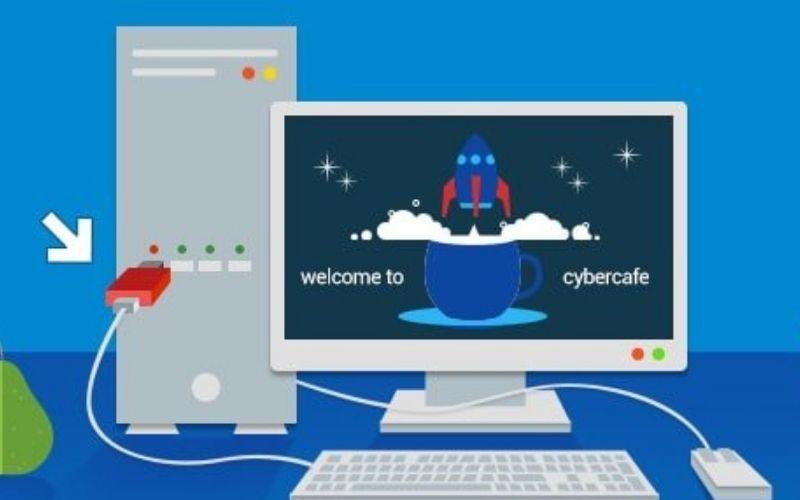 Hackers-ataques-constantes-en-Internet-xenonfactory.es