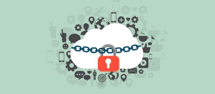 Hackers-delitos-informaticos-xenonfactory.es