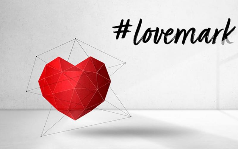 lovemarks-atraer-público-xenonfactory.es