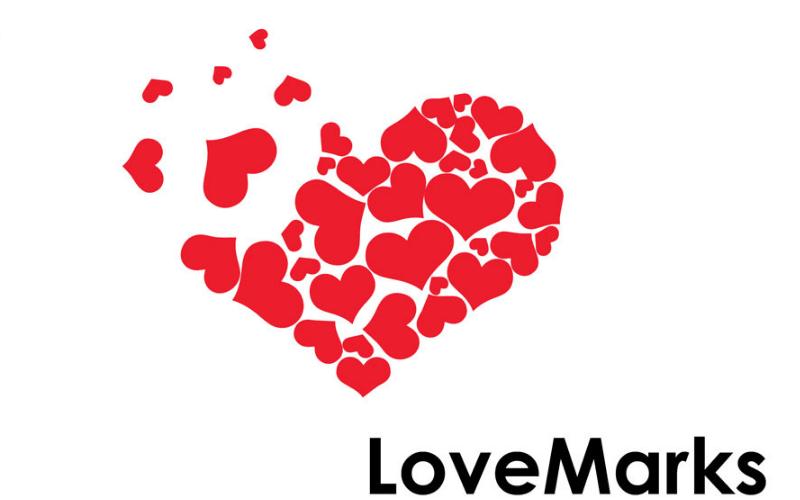 lovemarks-engagement-xenonfactory.es