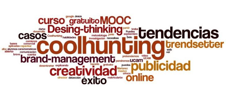 Coolhunting-nuevas-tendencias-xenonfactory.es