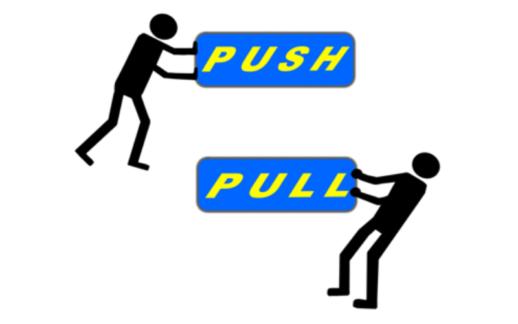 Estrategia-push-y-pull-estrategias-de-mercado-xenonfactory.e