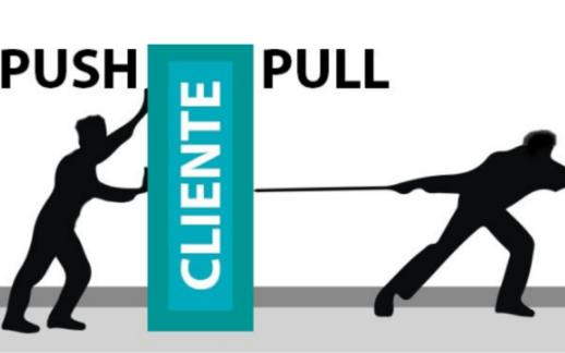 Estrategia-push-y-pull-marketing-estrategias-xenonfactory.es