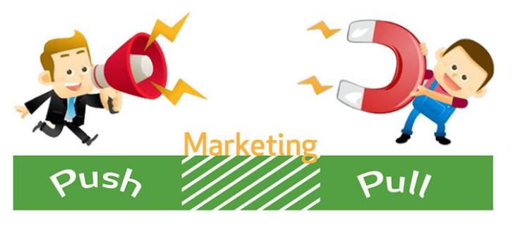 Estrategia-push-y-pull-marketing-xenonfactory.es